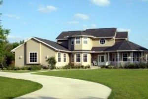 Custom home 1 (1)